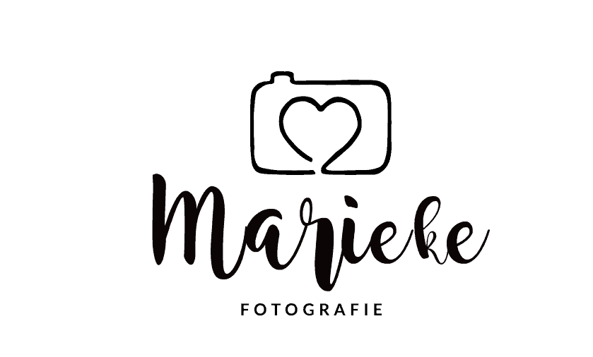 Marieke Fotografie | Puur, Spontaan & Persoonlijk