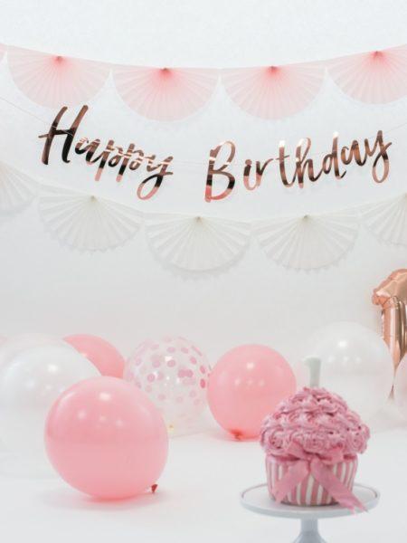 Fotoshoot Cake smash Fleur
